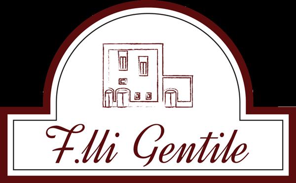 Fratelli Gentile logo